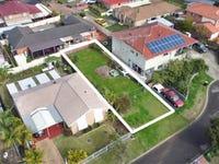 14A White Cliffs Avenue, Hoxton Park, NSW 2171