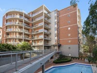 49/14-18 College Crescent, Hornsby, NSW 2077