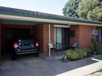 Unit 6/7 Langdon Avenue, Wagga Wagga, NSW 2650