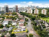 61 Todman Avenue, Kensington, NSW 2033