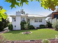 318 Donovan Street, East Albury, NSW 2640