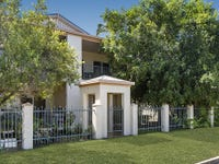 8/2 Macrossan Street, South Townsville, Qld 4810