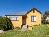 16 Lansdowne Street, Goulburn, NSW 2580