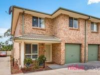 6/42 Blenheim Avenue, Rooty Hill, NSW 2766