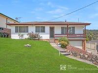 15 Exford Avenue, Macquarie Hills, NSW 2285