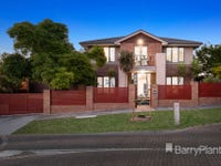 61 Whittens Lane, Doncaster, Vic 3108