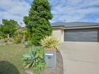 30 Creekview Drive, New Auckland, Qld 4680