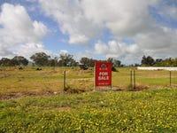 Lot 118-119, Main Street, Gerogery, NSW 2642