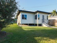 56 Malcomson Street, North Mackay, Qld 4740