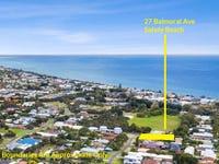 27 Balmoral Avenue, Safety Beach, Vic 3936