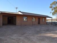 Lot 361 O'Connor  Road, Coober Pedy, SA 5723
