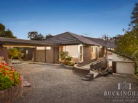 165 Mountain View Road, Briar Hill, Vic 3088