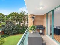 81/83 Dalmeny Avenue, Rosebery, NSW 2018