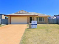 47 Fraser Waters Parade, Toogoom, Qld 4655