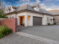496A Portrush Road, St Georges, SA 5064
