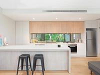 508/50 Gordon Crescent, Lane Cove, NSW 2066