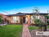 2 Silverdale Court, Springvale South, Vic 3172