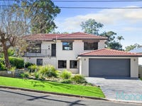 16 Highclere Crescent, North Rocks, NSW 2151