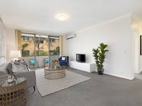5/21 Greenwich Road, Greenwich, NSW 2065
