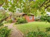 79 Centennial Avenue, Lane Cove West, NSW 2066