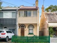 23 Munni Street, Newtown, NSW 2042