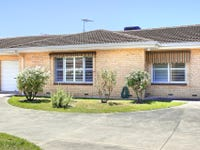 7-23/25 Arnold Street, Underdale, SA 5032