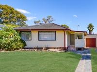 13 Watt Street, Leumeah, NSW 2560
