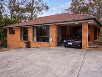 1/162 Pottery Road, Lenah Valley, Tas 7008