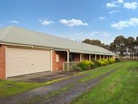 10 Darcys Road, Birregurra, Vic 3242