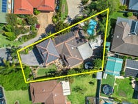 6 Hawkesbury Place, Albion Park, NSW 2527