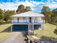 200 Smiths Road, Wights Mountain, Qld 4520