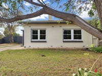 61 Mofflin Road, Elizabeth Grove, SA 5112