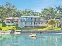 24 Merriwa Blvd, North Arm Cove, NSW 2324