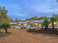 15 Green Park Road, Quindalup, WA 6281