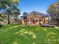 11 Koolkuna Close, Kincumber, NSW 2251