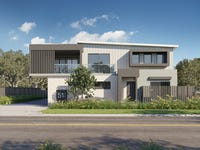 1/51 Pur Pur Avenue, Lake Illawarra, NSW 2528