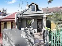38 Zamia Street, Redfern, NSW 2016