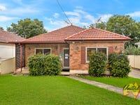 15 Edward Street, Camden, NSW 2570