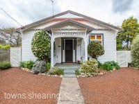 27 Barton Road, Epping Forest, Tas 7211