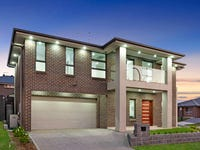 18 Riverstone Road, Riverstone, NSW 2765