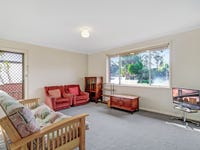 1/109 Mt Keira Road, West Wollongong, NSW 2500