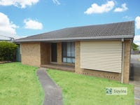 3/55 Centre Street, Casino, NSW 2470