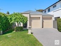 10 Gurner Terrace, Grange, SA 5022
