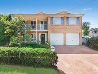 1 Winston Street, Wamberal, NSW 2260