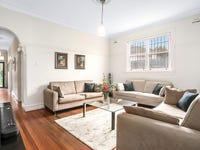 39 Fischer Street, Kingsford, NSW 2032