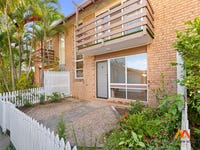 4/14 Old Chatswood Road, Daisy Hill, Qld 4127
