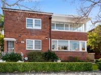 14 Churchill Crescent, Cammeray, NSW 2062