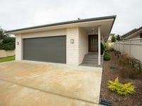 7 Bill Watson Court, Armidale, NSW 2350