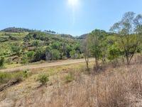L112 Ropely Rockside Road, Rockside, Qld 4343