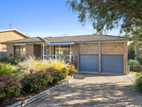 3 Haven Place, Batehaven, NSW 2536